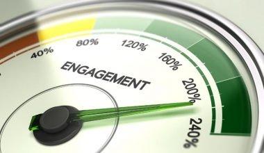 Revenue Sales Engagement