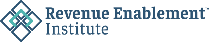 Revenue Enablement Institute